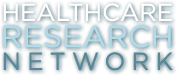 Healthcare Research Network